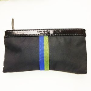 Kate Spade Zippered Pouch